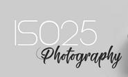 Photoatelier ISO 25
