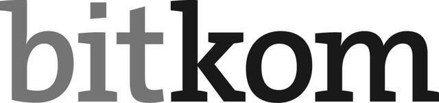 Bitkom - Digital Verband Deutschland