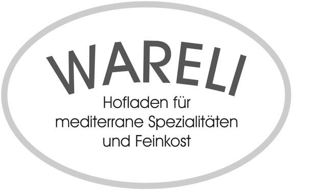 Wareli, mediterrane Spezialiitäten & Feinkost