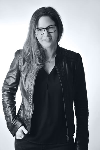Denise Arndt Online Marketing