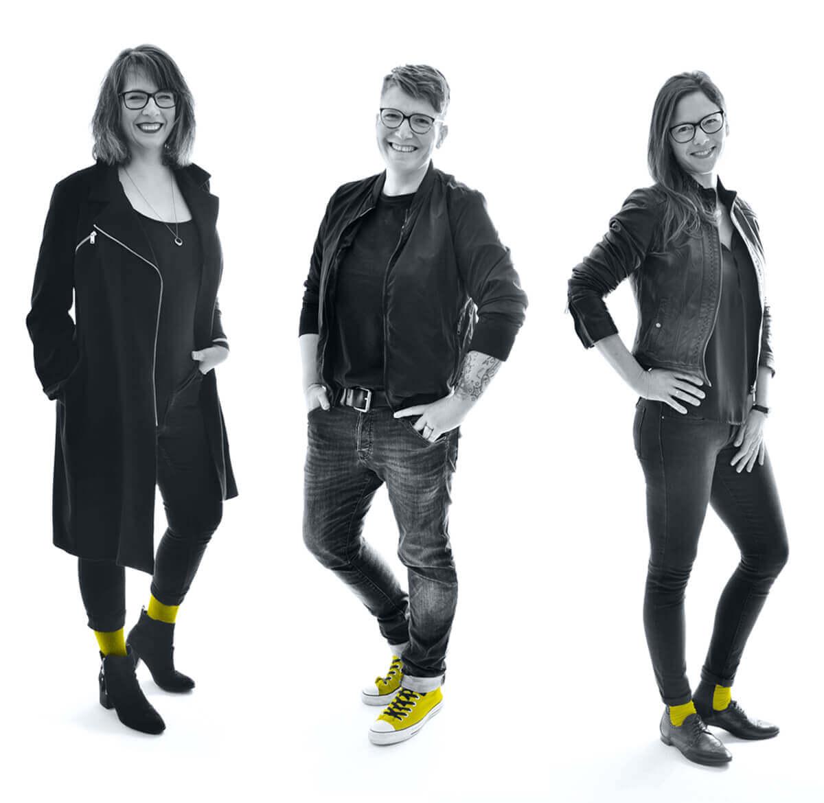 Designstudio Oeser in Berlin Prenzlauer Berg