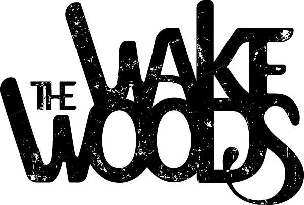 Designstudio Oeser   The Wake Woods